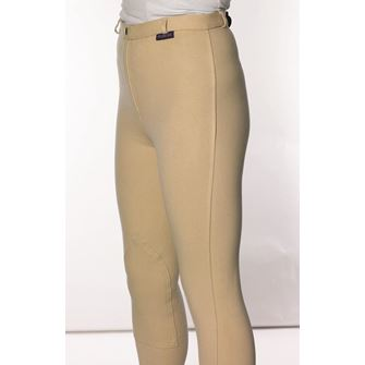 Pegasus Pull On Jodhpurs Childrens *Special Offer*