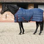 JHL Quilted Lightweight Stable Rug