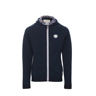 Horseware Ladies Lara Sports Hoody