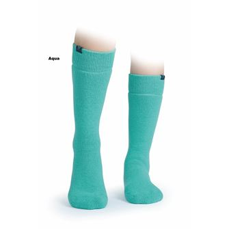Shires Aubrion Colliers Boot Socks