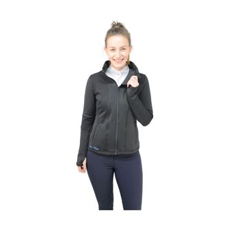 HyFASHION Sport Active Rider Jacket
