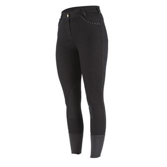 Shires Aubrion Ladies Wilber Breeches