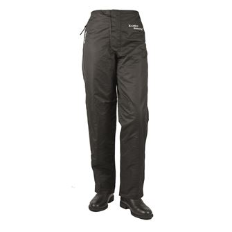 Horseware Pull Ups Waterproof Over Trousers