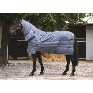 Horseware Amigo 1 Piece Insulator Stable Rug Heavy 350g