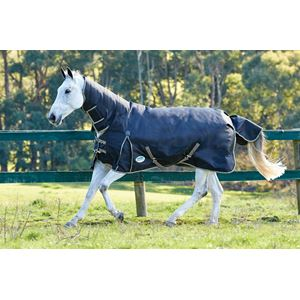Weatherbeeta Original 1680d Combo Heavy Turnout Rug