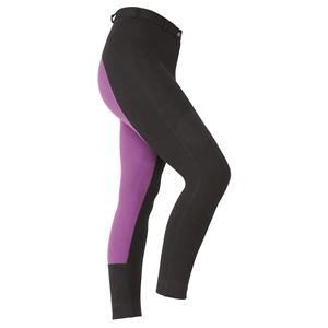 Shires Wessex Maids Two Tone Jodhpurs