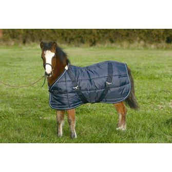 Mark Todd Foal Stable Rug