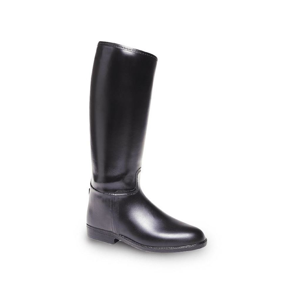Harry Hall Childrens Start Riding Boots