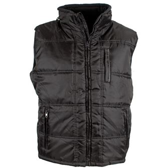 Horseware Dartmore Vest Gilet *Special Offer*