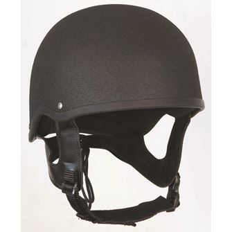 Champion Euro Deluxe Plus Helmet (6 7/8 - 7 3/4)