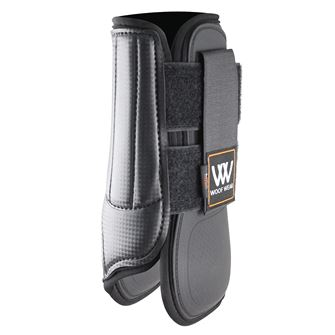 Woof Wear Smart Event Boots - Front