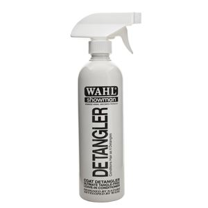 Wahl Easy Groom Detangler 500ml