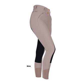 Shires Aubrion Holland Breeches