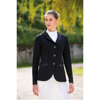 Horseware Ladies Air Tech Competition Jacket