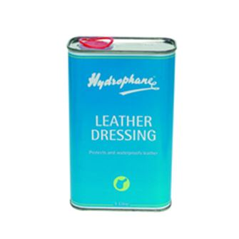 Hydrophane Leather Dressing 1 Ltr