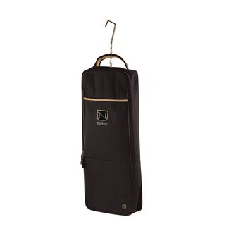 Noble Outfitters Bits 'n' Pieces Garment Bag