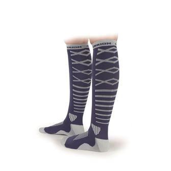 Shires Aubrion Dover Technical Riding Socks