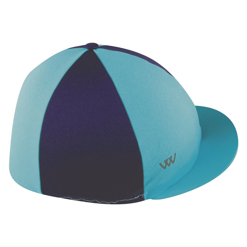 Woof Wear Lycra Hat Cover