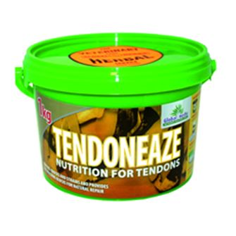 Global Herbs Tendoneaze 1 Kg