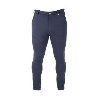 HyPERFORMANCE Melton Men's Jodhpurs