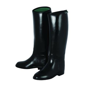 Dublin Universal Tall Boots (Childs)