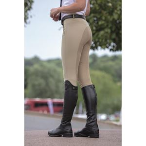 Shires Performance Cambridge Breeches - Ladies