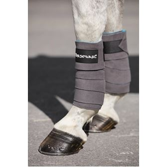 Horseware Fleece Bandages