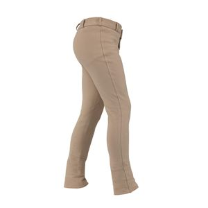 Shires Boys Wessex Jodhpurs