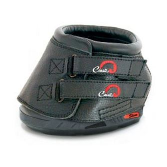 Cavallo Simple Slim Hoof Boots