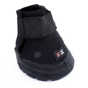 Easyboot RX Hoof Therapy Boot (Sizes 4-7)