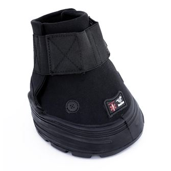 Easyboot RX Hoof Therapy Boot (Sizes 00-3)