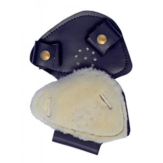 Griffin NuuMed Ear Pads