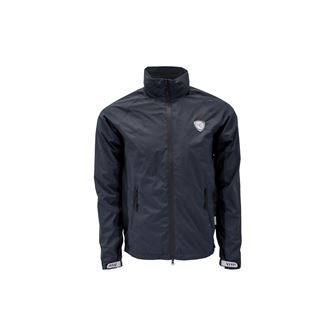 Horseware Classic Technical Barra Unisex Lightweight Jacket