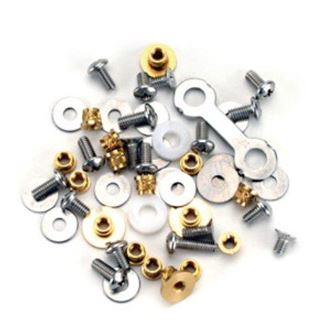 Easycare Spare Screw Packs