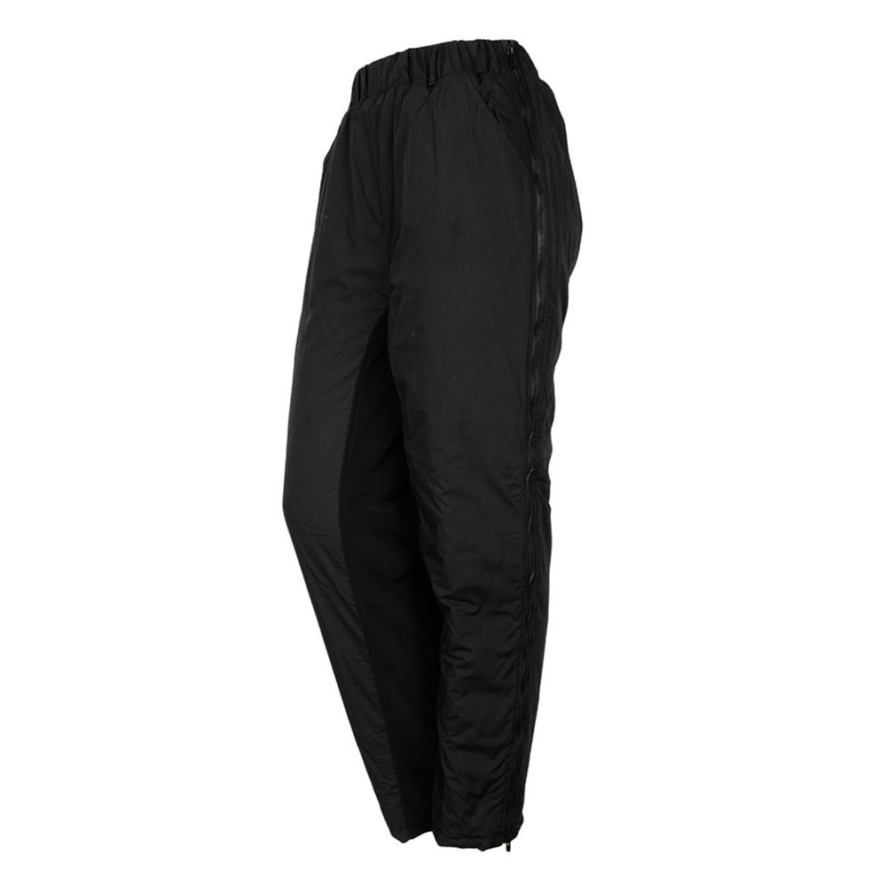 Dublin Thermal Waterproof Overtrousers SPECIAL OFFER!