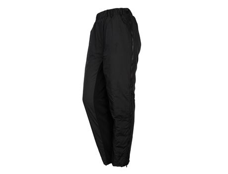 Dublin Thermal Waterproof Overtrousers