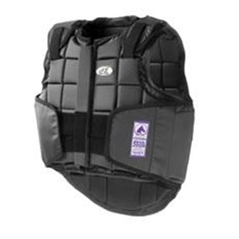 USG Flexi Adult Body Protector