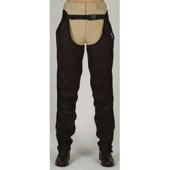 Mark Todd Unisex Full length Waterproof Chaps