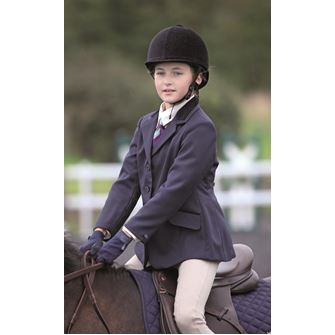 Shires Children's Cotswold Jacket