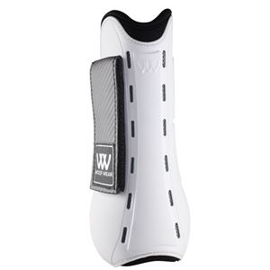 Woof Wear Pro Tendon Boots (New Style)
