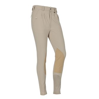 Shires Boys Stratford Performance Breeches
