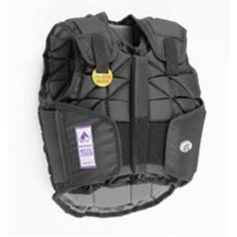 USG Flexi Adult Motion Body Protector