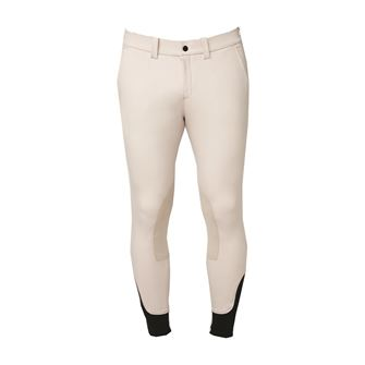 Horseware Mens Woven Breeches