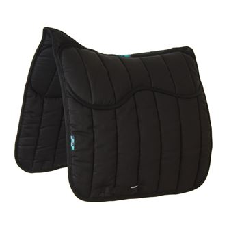 Griffin Nuumed Dressage HiWither Pro Pad Plus