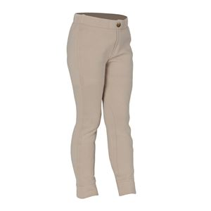 Shires Children's Wessex Jodhpurs