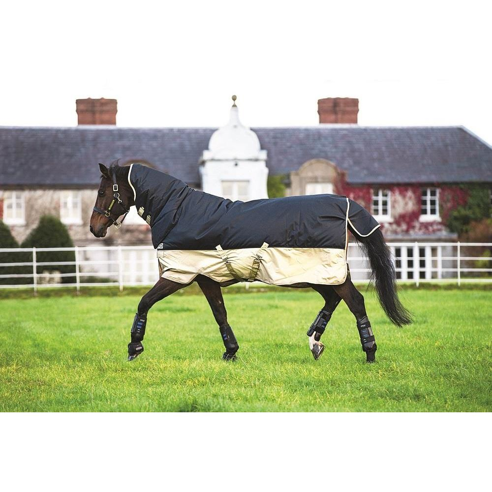 New Zealand Turnout Rug Home Decor