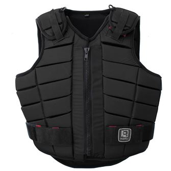 Rodney Powell Childs Superflex Contour Body Protector