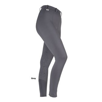 Shires Aubrion Jenner Ladies Riding Tights