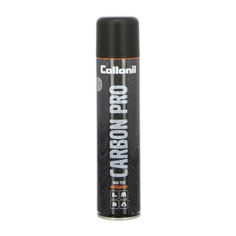Tuffa Collonil Carbon Pro Spray