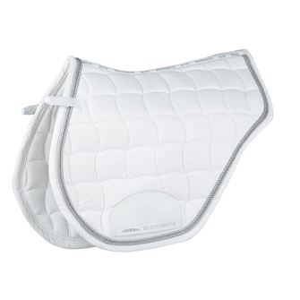 Weatherbeeta Cross Country Saddle Pad